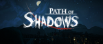 Path-of-shadows-logo-small