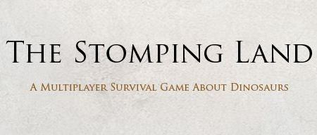 The-stomping-land-logo-small