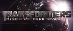 Transformers-rise-of-the-dark-spark-logo-small