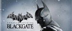 Batman-arkham-origins-blackgate-logo-small