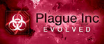 Plague-inc-evolved-logo-small