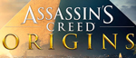Assassins-creed-origins-logo-small