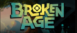 Broken-age-logo-small
