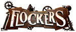 Flockers-logo-small