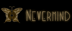 Nevermind-logo-small
