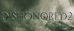 Dishonored-2-logo-small