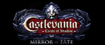 Castlevania-lords-of-shadow-mirror-of-fate-logo-small
