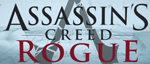 Assassins-creed-rogue-logo-small