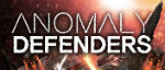 Anomaly-defenders-logo-small