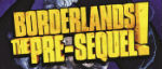 Borderlands-the-pre-sequel-logo-small