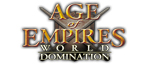 Age-of-empires-world-domination-logo-small