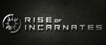 Rise-of-incarnates-logo-small