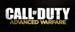 Call-of-duty-advanced-warfare-logo-small