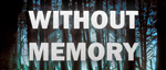 Without-memory-logo-small