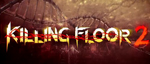 Killing-floor-2-logo-small