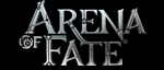 Arena-of-fate-logo-small