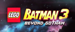 Lego-batman-3-beyond-gotham-logo-small