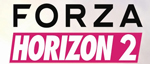 Forza-horizon-2-logo-small