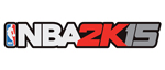 Nba-2k15-logo-small