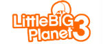 Littlebigplanet-3-logo-small