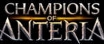Champions-of-anteria-logo-small