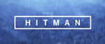 Hitman-logo-small