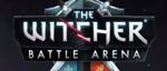 The-witcher-battle-arena-logo-small