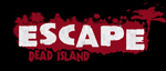 Escape-dead-island-logo-small