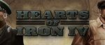 Hearts-of-iron-4-logo-small