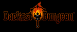 Darkest-dungeon-logo-small
