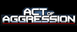 Act-of-aggression-logo-small