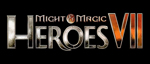 Might-and-magic-heroes-7-logo-small