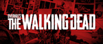Overkills-the-walking-dead-logo-small