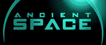 Ancient-space-logo-small