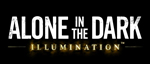 Alone-in-the-dark-illumination-logo-small