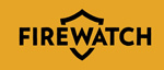 Firewatch-logo-small