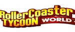 Rollercoaster-tycoon-world-logo-small