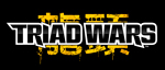Triad-wars--logo-small