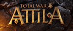 Total-war-attila-logo-small