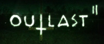 Outlast-2-small