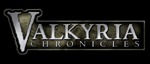 Valkyria-chronicles-logo-small
