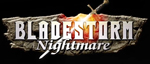 Bladestorm-nightmare-logo-small