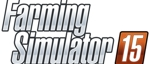 Farming-simulator-15-logo-small