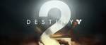 Destiny-2-logo-small