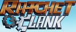 Ratchet-and-clank-logo-small