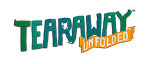 Tearaway-unfolded-logo-small