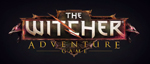 The-witcher-adventure-game-logo-small