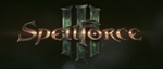 Spellforce-3-logo-small