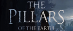 The-pillars-of-the-earth-small