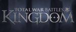 Total-war-battles-kingdom-logo-small